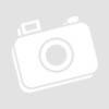 Twister Shad Vantage 3db/cs