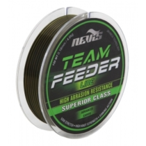 Team Feeder 300m 0.18mm