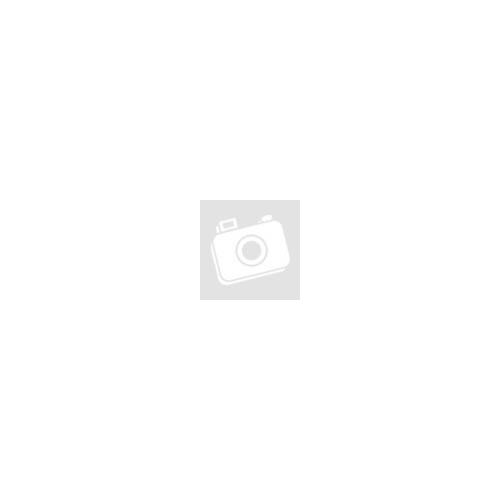 Szerelékes doboz 35,5x22x4,5cm